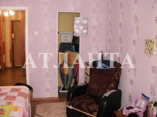 Продается 2-комнатная квартира на ул. Днепропетр. Дор. — 37 000 у.е. (фото №5)