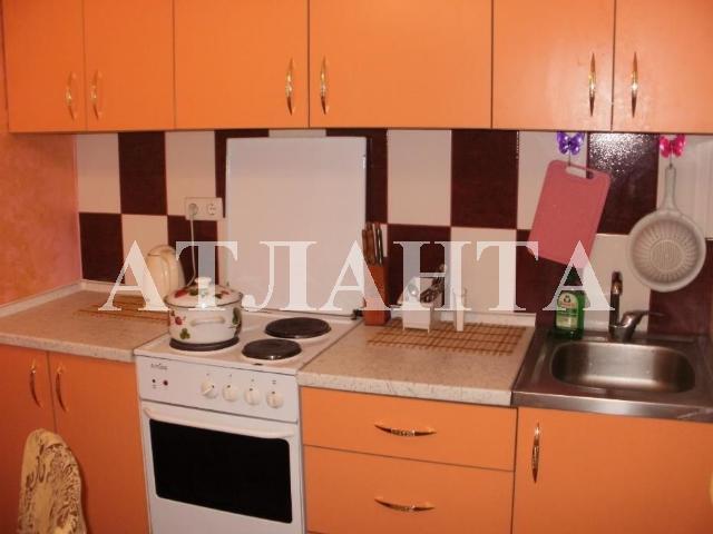Продается 2-комнатная квартира на ул. Днепропетр. Дор. — 37 000 у.е. (фото №6)