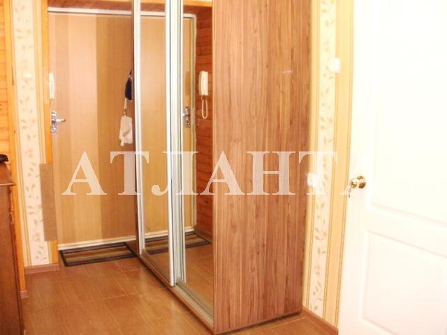 Продается 2-комнатная квартира на ул. Днепропетр. Дор. — 43 000 у.е. (фото №9)