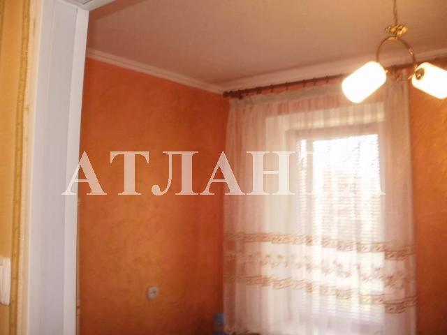 Продается 2-комнатная квартира на ул. Днепропетр. Дор. — 43 000 у.е. (фото №10)