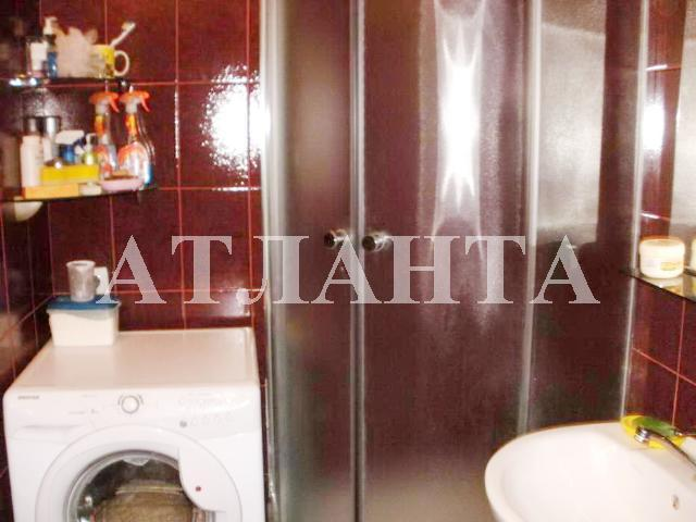 Продается 2-комнатная квартира на ул. Днепропетр. Дор. — 37 000 у.е. (фото №11)