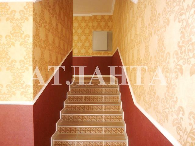 Продается 1-комнатная квартира на ул. Миланская — 53 000 у.е. (фото №2)
