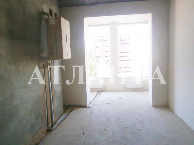 Продается 1-комнатная квартира на ул. Миланская — 53 000 у.е. (фото №3)