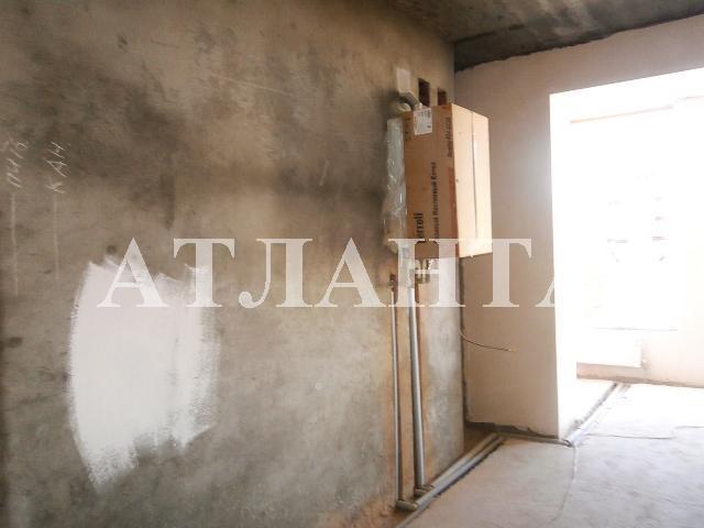 Продается 1-комнатная квартира на ул. Миланская — 53 000 у.е. (фото №4)