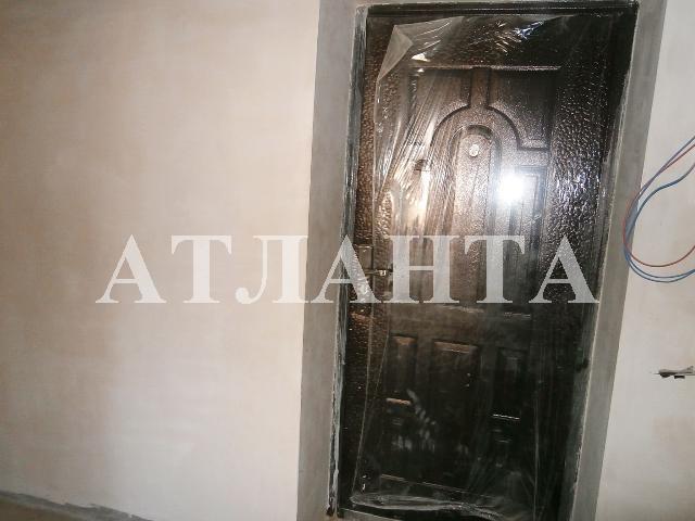 Продается 1-комнатная квартира на ул. Миланская — 53 000 у.е. (фото №5)