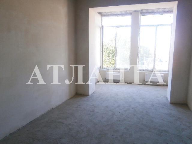 Продается 1-комнатная квартира на ул. Миланская — 53 000 у.е. (фото №6)