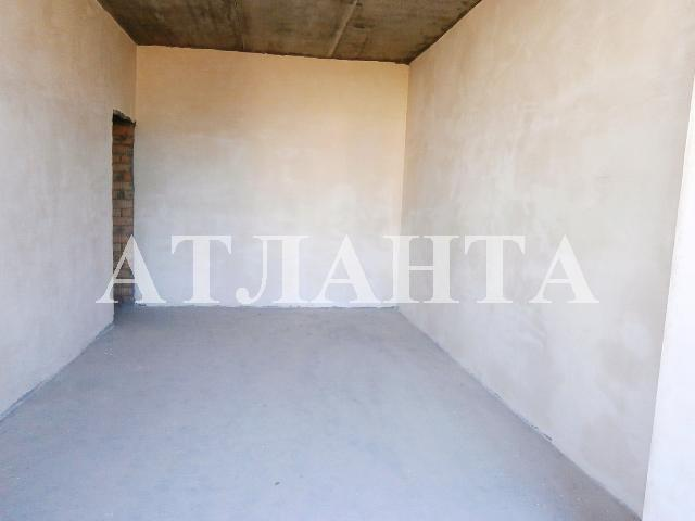 Продается 1-комнатная квартира на ул. Миланская — 53 000 у.е. (фото №7)