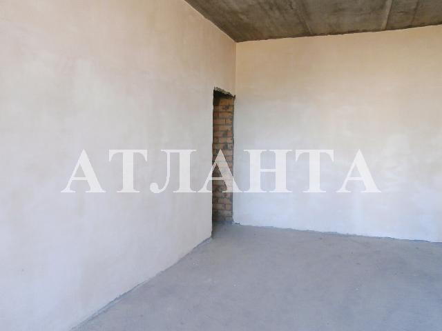 Продается 1-комнатная квартира на ул. Миланская — 53 000 у.е. (фото №9)