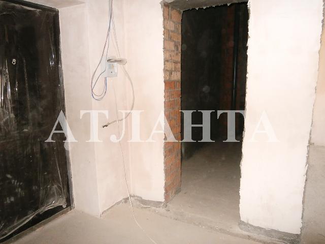 Продается 1-комнатная квартира на ул. Миланская — 53 000 у.е. (фото №10)