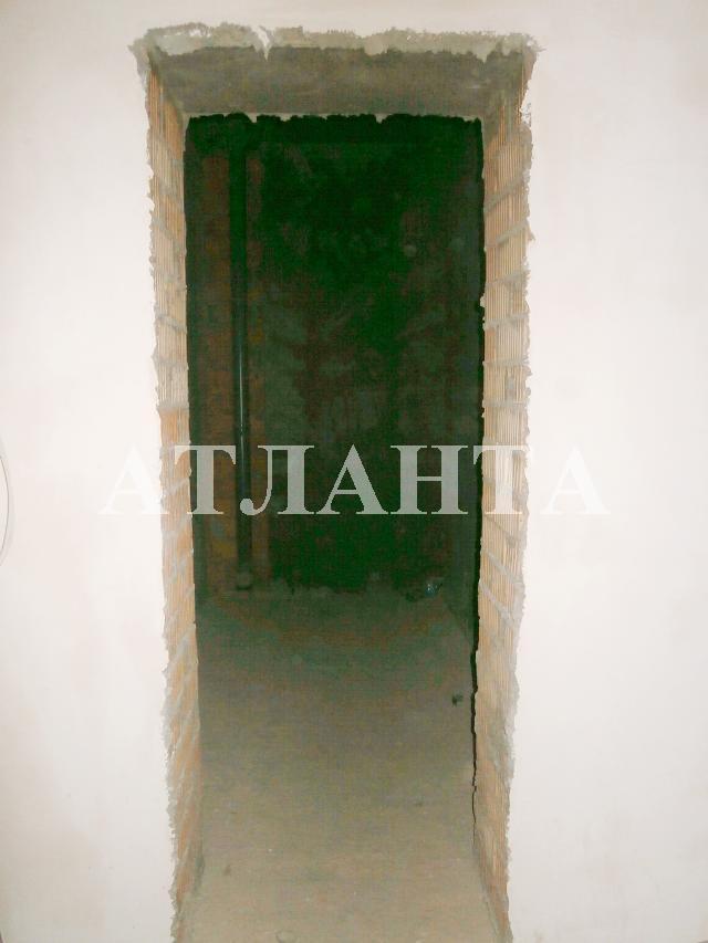 Продается 1-комнатная квартира на ул. Миланская — 53 000 у.е. (фото №11)