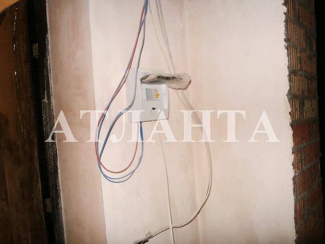 Продается 1-комнатная квартира на ул. Миланская — 53 000 у.е. (фото №12)