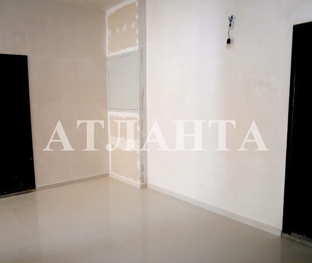 Продается 1-комнатная квартира на ул. Миланская — 53 000 у.е. (фото №13)