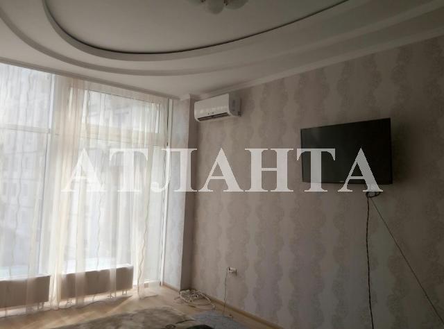 Продается 2-комнатная квартира на ул. Героев Сталинграда — 60 000 у.е.