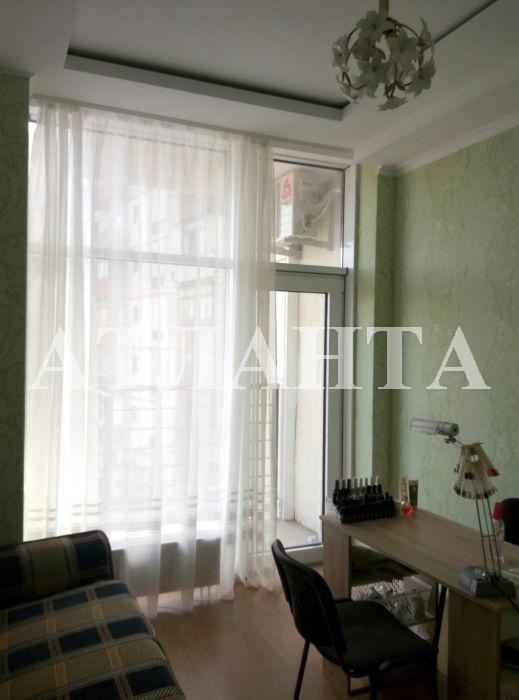 Продается 2-комнатная квартира на ул. Героев Сталинграда — 60 000 у.е. (фото №2)