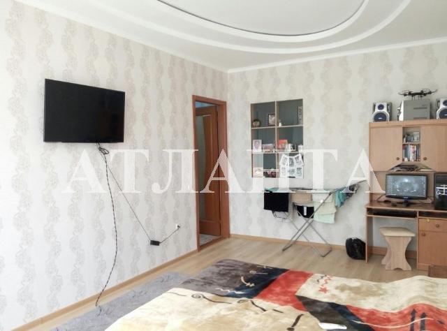 Продается 2-комнатная квартира на ул. Героев Сталинграда — 60 000 у.е. (фото №3)
