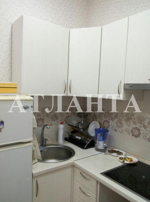 Продается 2-комнатная квартира на ул. Героев Сталинграда — 60 000 у.е. (фото №6)