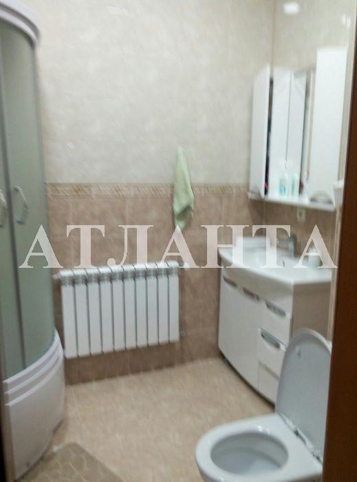 Продается 2-комнатная квартира на ул. Героев Сталинграда — 60 000 у.е. (фото №7)
