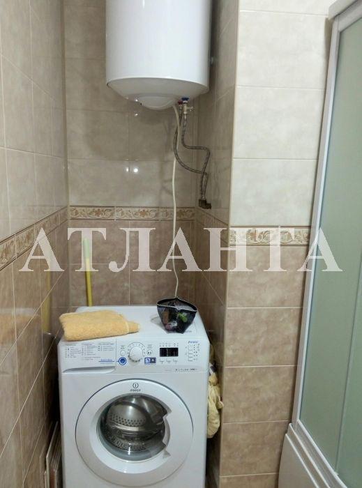 Продается 2-комнатная квартира на ул. Героев Сталинграда — 60 000 у.е. (фото №9)