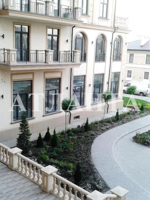 Продается 1-комнатная квартира на ул. Греческая — 45 000 у.е. (фото №13)