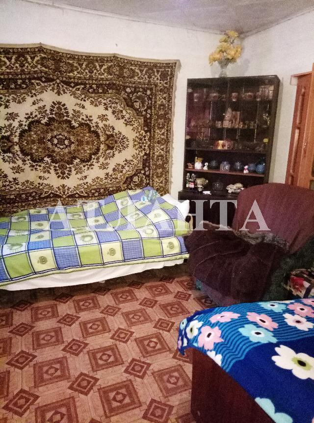 Продается 3-комнатная квартира на ул. Черноморского Казачества — 40 000 у.е. (фото №8)