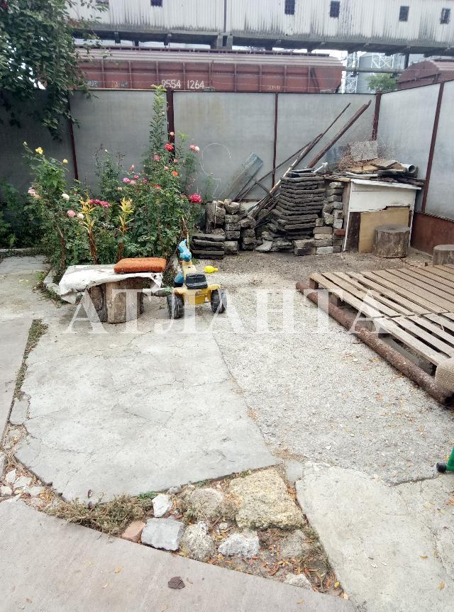 Продается 3-комнатная квартира на ул. Черноморского Казачества — 40 000 у.е. (фото №14)