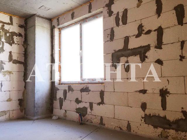 Продается 3-комнатная квартира в новострое на ул. Бочарова Ген. — 42 000 у.е. (фото №6)