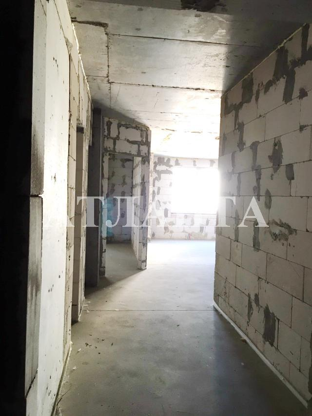 Продается 3-комнатная квартира в новострое на ул. Бочарова Ген. — 42 000 у.е. (фото №7)