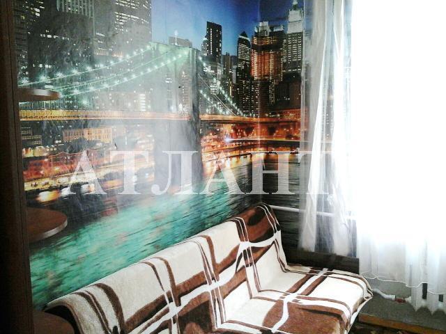 Продается 1-комнатная квартира на ул. Конная — 11 000 у.е.