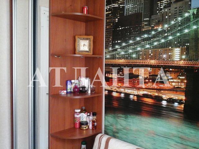 Продается 1-комнатная квартира на ул. Конная — 11 000 у.е. (фото №2)