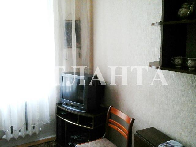 Продается 1-комнатная квартира на ул. Конная — 11 000 у.е. (фото №3)