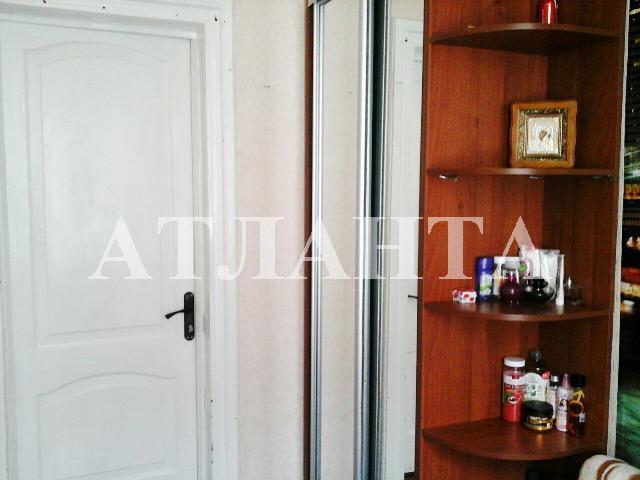 Продается 1-комнатная квартира на ул. Конная — 11 000 у.е. (фото №4)