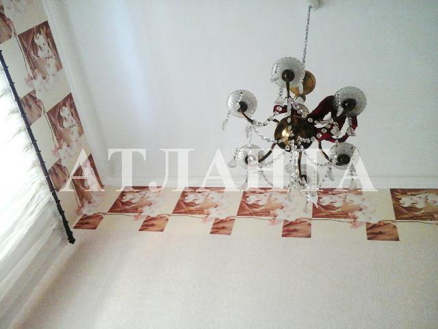 Продается 1-комнатная квартира на ул. Конная — 11 000 у.е. (фото №5)