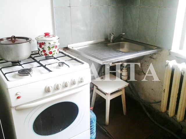 Продается 1-комнатная квартира на ул. Конная — 11 000 у.е. (фото №6)