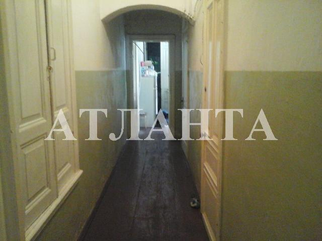 Продается 1-комнатная квартира на ул. Конная — 11 000 у.е. (фото №7)