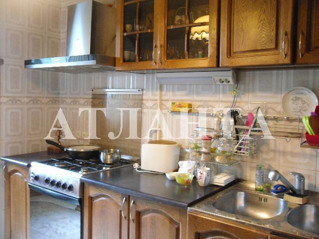 Продается 3-комнатная квартира на ул. Бочарова Ген. — 40 000 у.е. (фото №4)