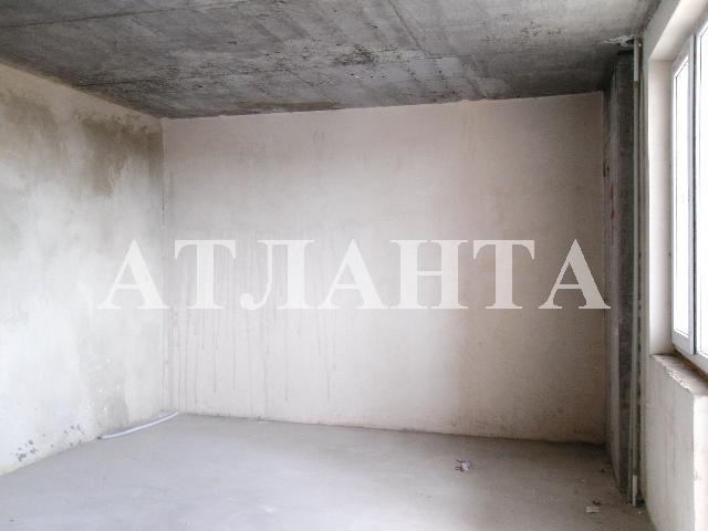 Продается 1-комнатная квартира на ул. Днепропетр. Дор. — 25 000 у.е.