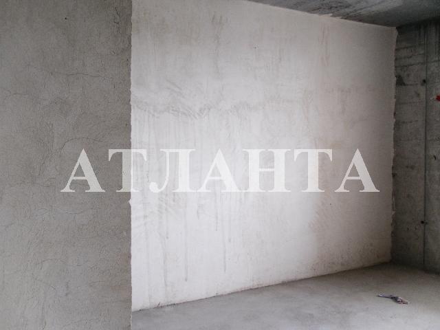Продается 1-комнатная квартира на ул. Днепропетр. Дор. — 25 000 у.е. (фото №2)