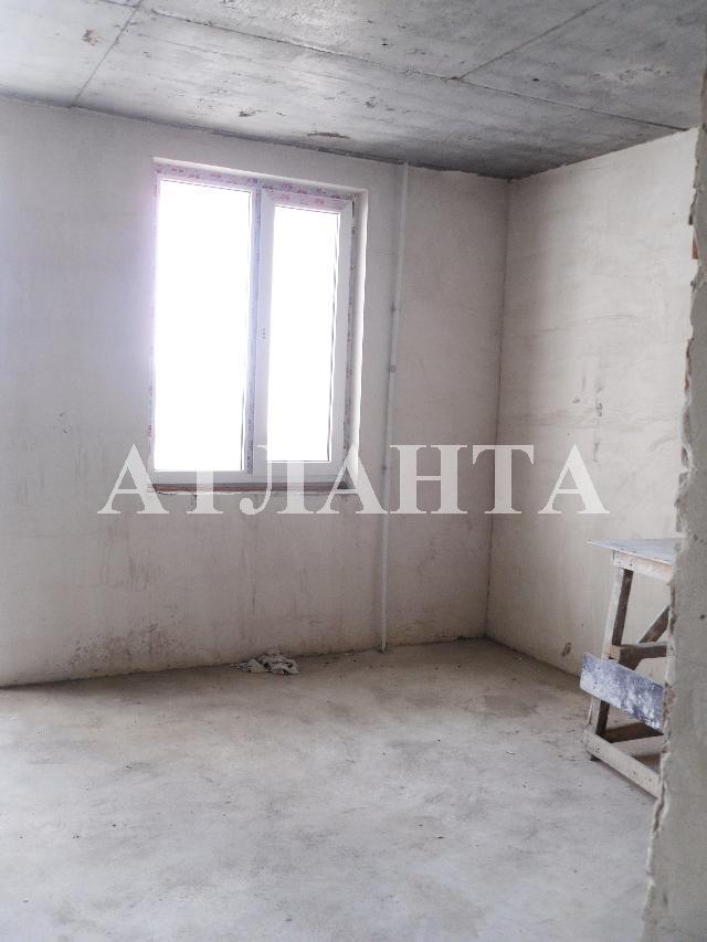 Продается 1-комнатная квартира на ул. Днепропетр. Дор. — 25 000 у.е. (фото №3)