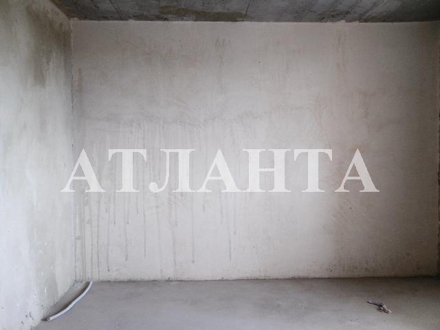 Продается 1-комнатная квартира на ул. Днепропетр. Дор. — 25 000 у.е. (фото №4)