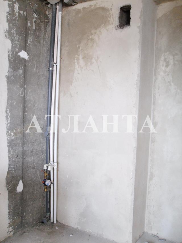 Продается 1-комнатная квартира на ул. Днепропетр. Дор. — 25 000 у.е. (фото №5)