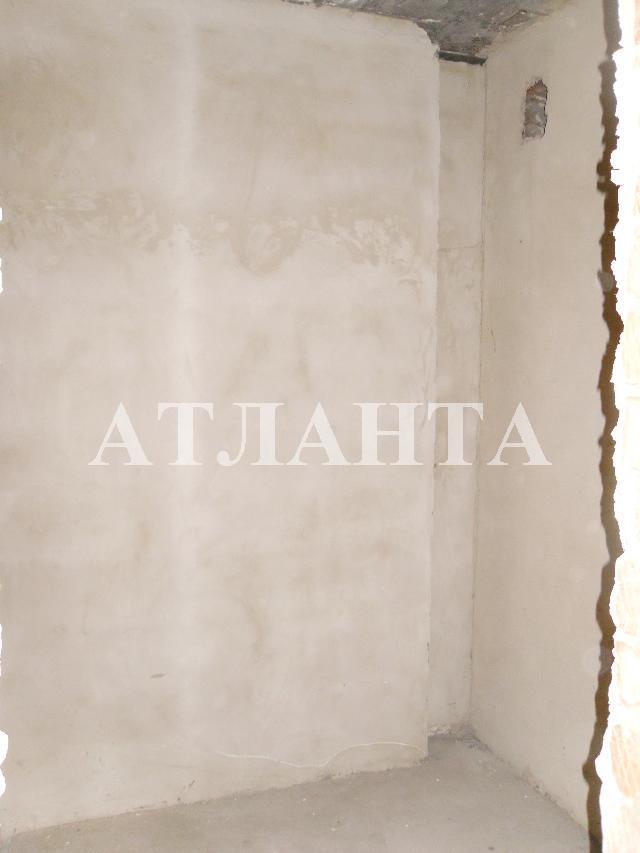 Продается 1-комнатная квартира на ул. Днепропетр. Дор. — 25 000 у.е. (фото №7)