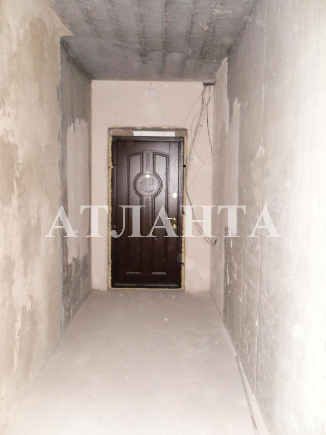 Продается 1-комнатная квартира на ул. Днепропетр. Дор. — 25 000 у.е. (фото №9)