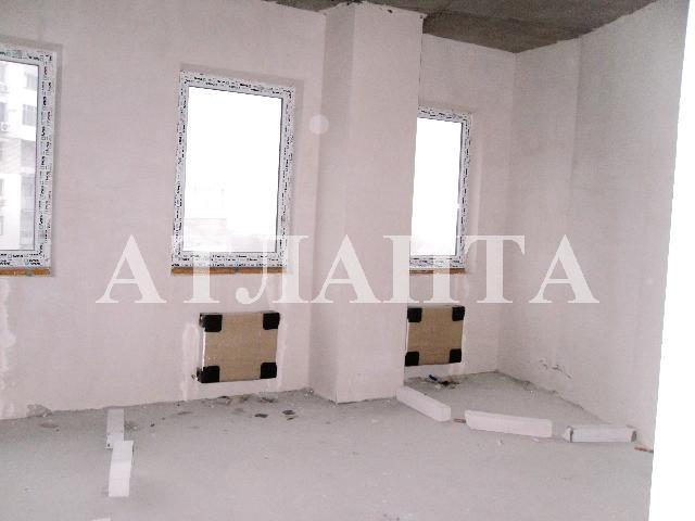 Продается 2-комнатная квартира на ул. Героев Сталинграда — 54 000 у.е. (фото №2)