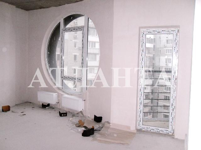 Продается 2-комнатная квартира на ул. Героев Сталинграда — 54 000 у.е. (фото №3)