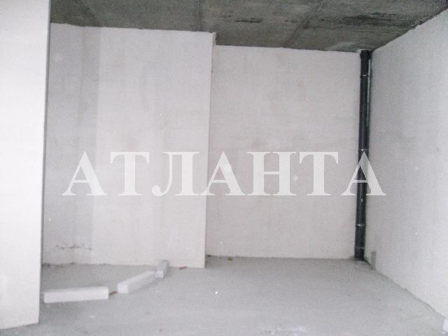 Продается 2-комнатная квартира на ул. Героев Сталинграда — 54 000 у.е. (фото №4)