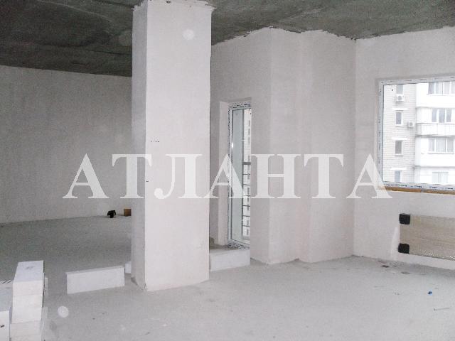 Продается 2-комнатная квартира на ул. Героев Сталинграда — 54 000 у.е. (фото №5)