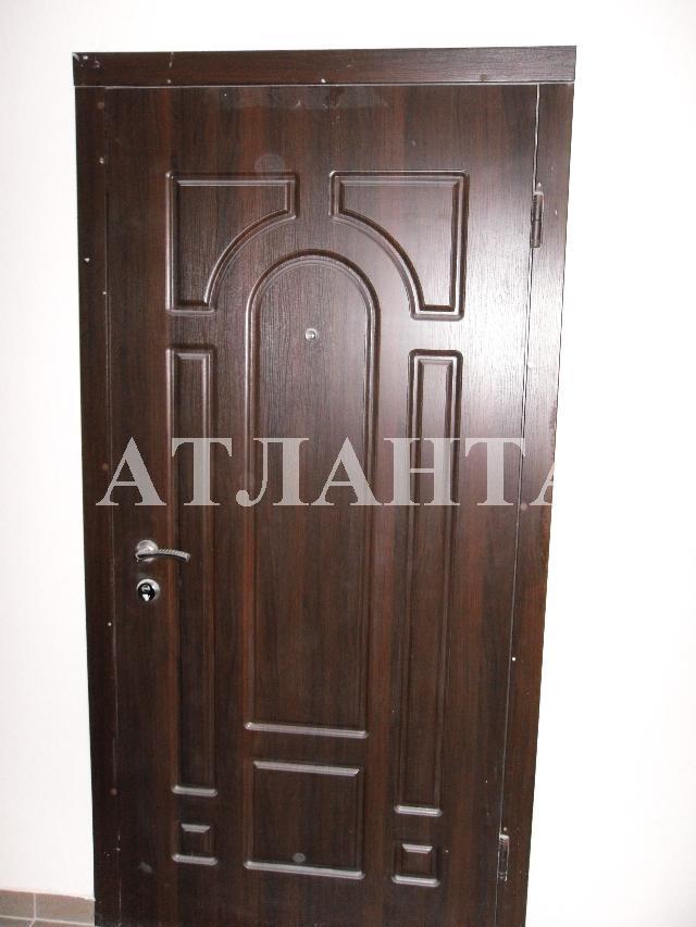 Продается 2-комнатная квартира на ул. Героев Сталинграда — 54 000 у.е. (фото №6)