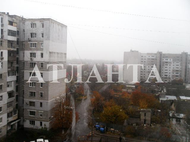 Продается 2-комнатная квартира на ул. Героев Сталинграда — 54 000 у.е. (фото №7)