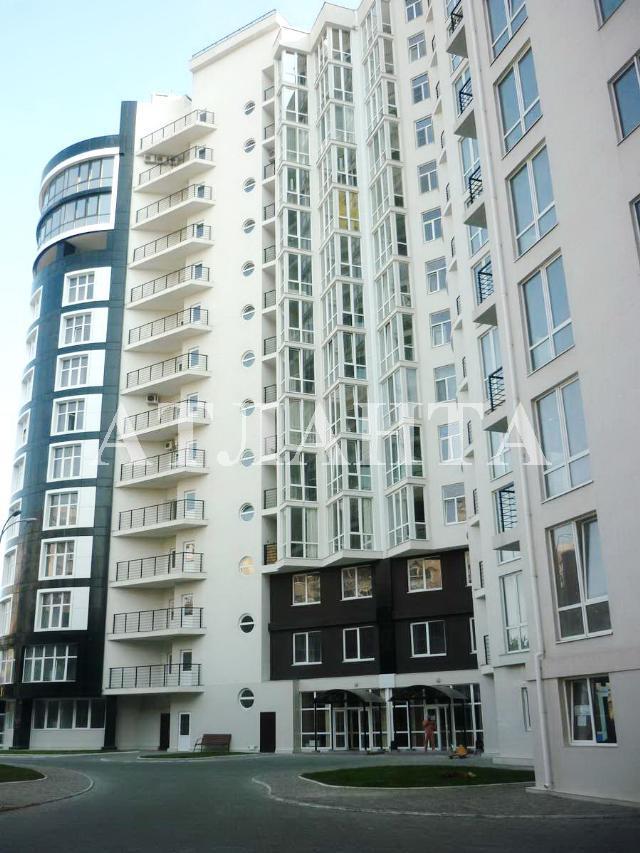Продается 2-комнатная квартира на ул. Героев Сталинграда — 54 000 у.е. (фото №10)