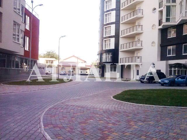 Продается 2-комнатная квартира на ул. Героев Сталинграда — 54 000 у.е. (фото №11)